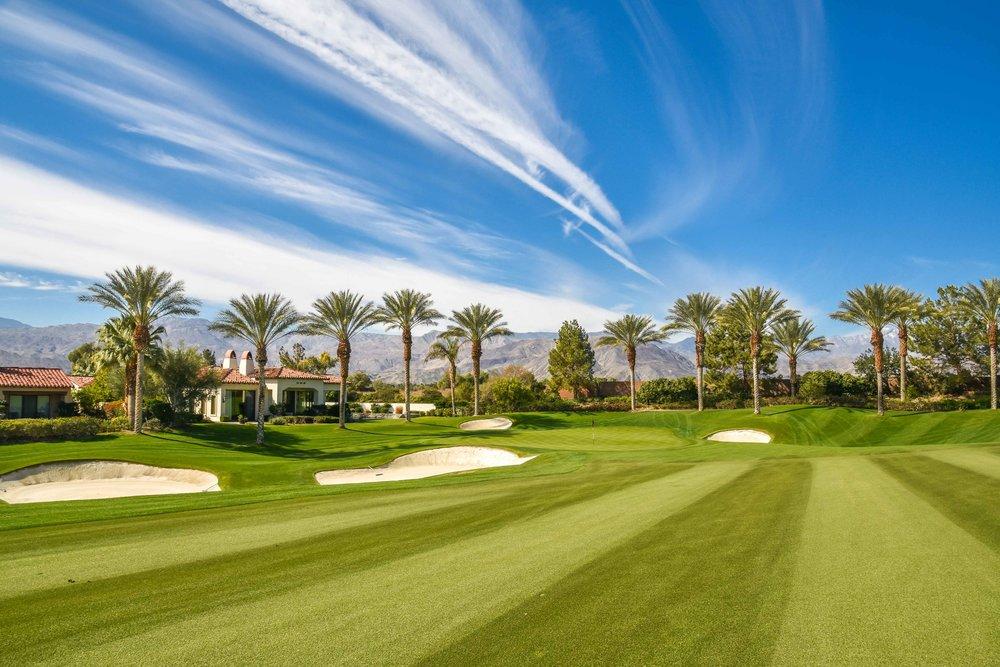 Toscana Golf Club1-64.jpg