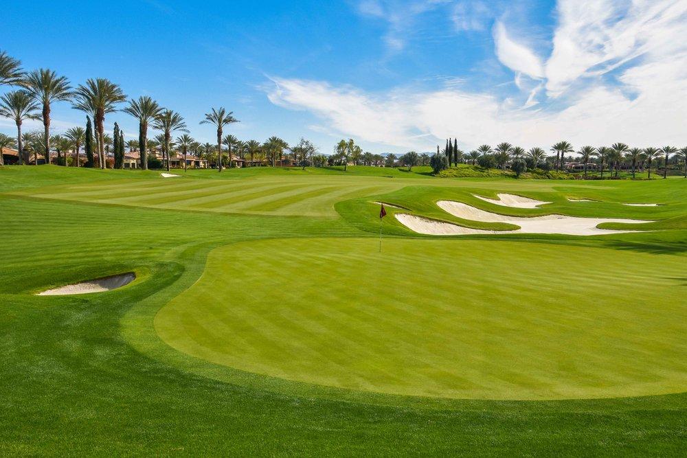 Toscana Golf Club1-66.jpg