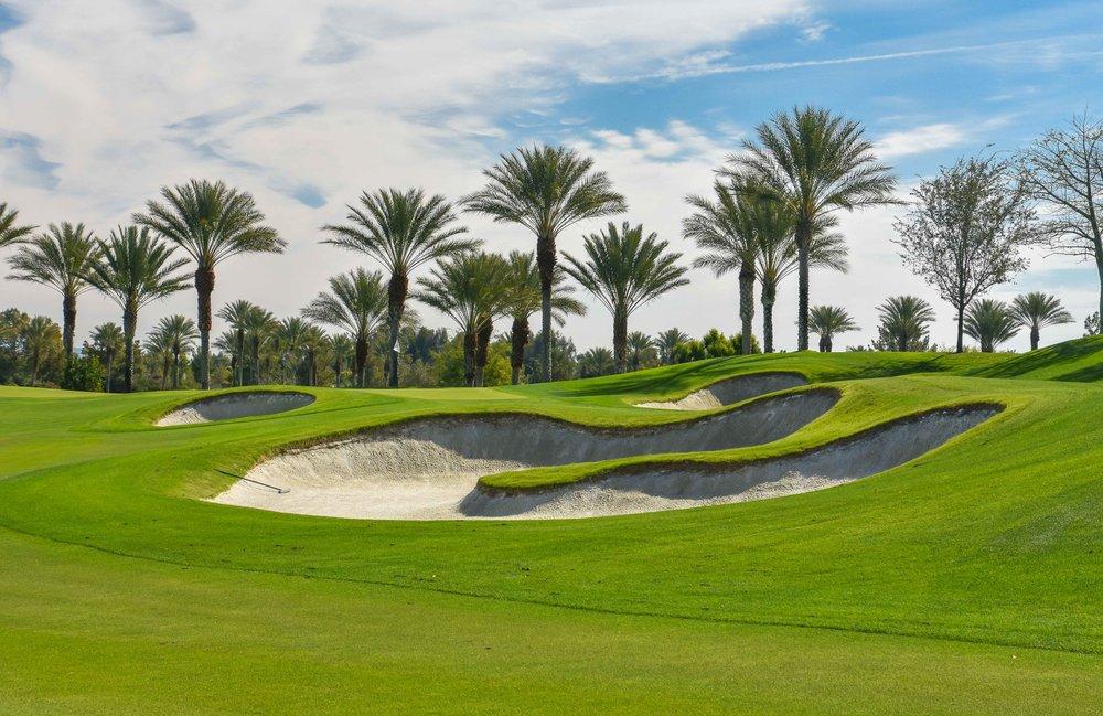 Toscana Golf Club1-67.jpg