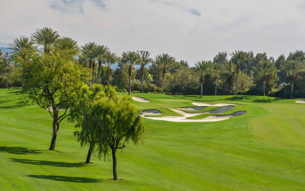 Toscana Golf Club1-71.jpg