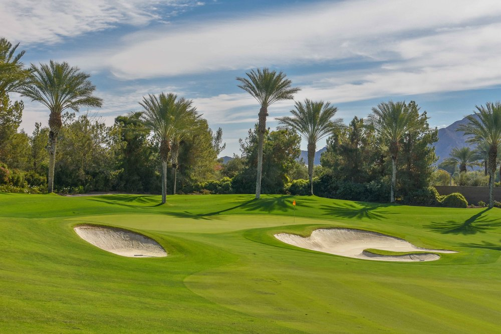 Toscana Golf Club1-72.jpg
