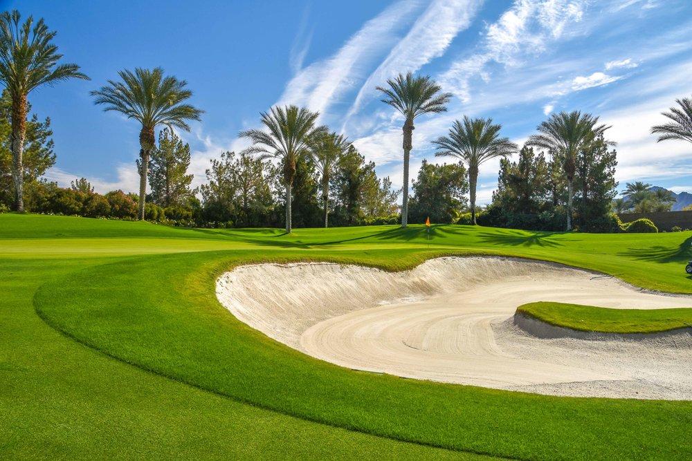 Toscana Golf Club1-73.jpg