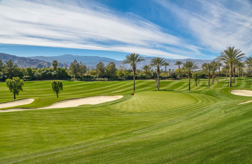 Toscana Golf Club1-76.jpg
