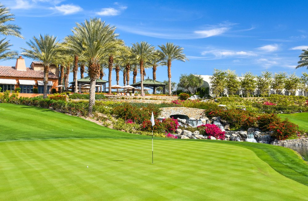 Toscana Golf Club1-82.jpg