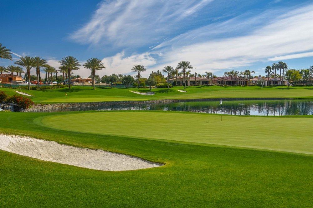 Toscana Golf Club1-83.jpg