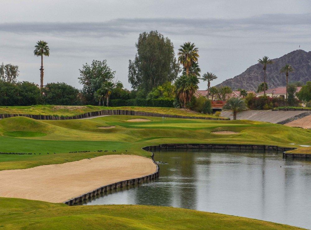 La Quinta Resort - Dunes1.jpg
