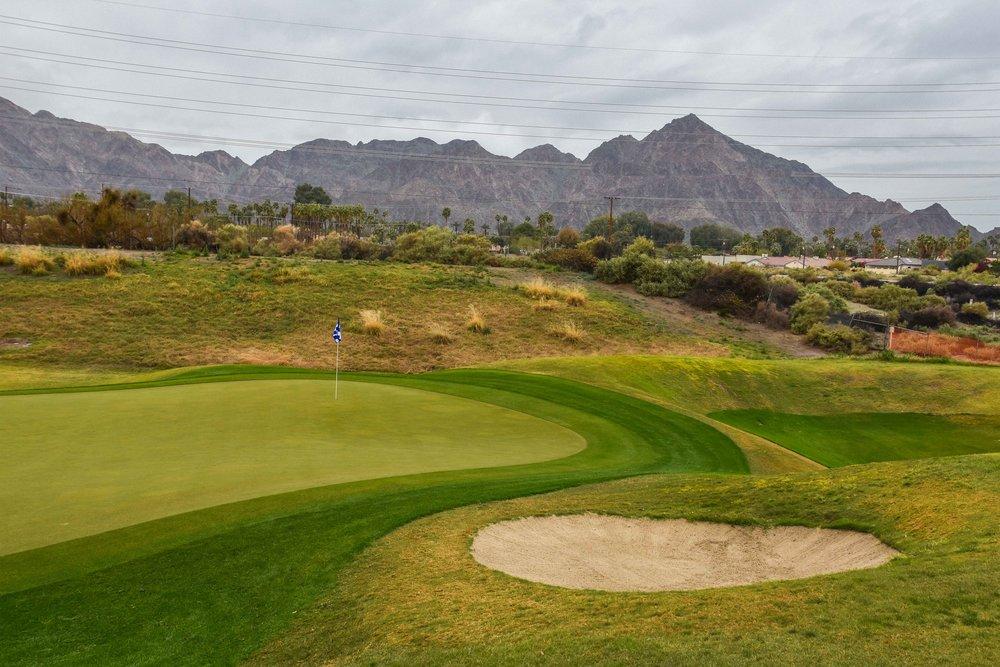 La Quinta Resort - Dunes1-7.jpg
