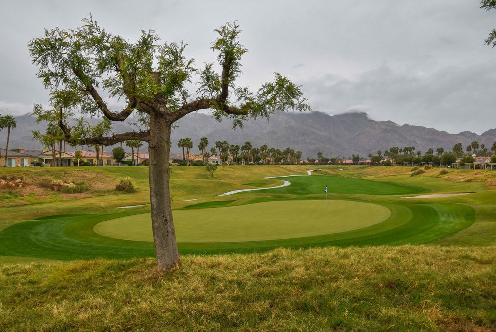 La Quinta Resort - Dunes1-6.jpg