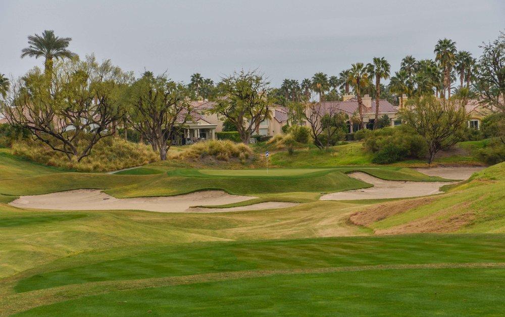 La Quinta Resort - Dunes1-8.jpg