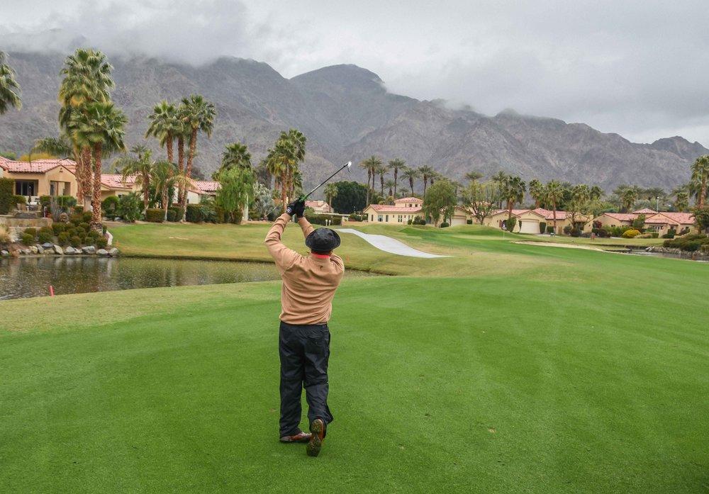 La Quinta Resort - Dunes1-16.jpg