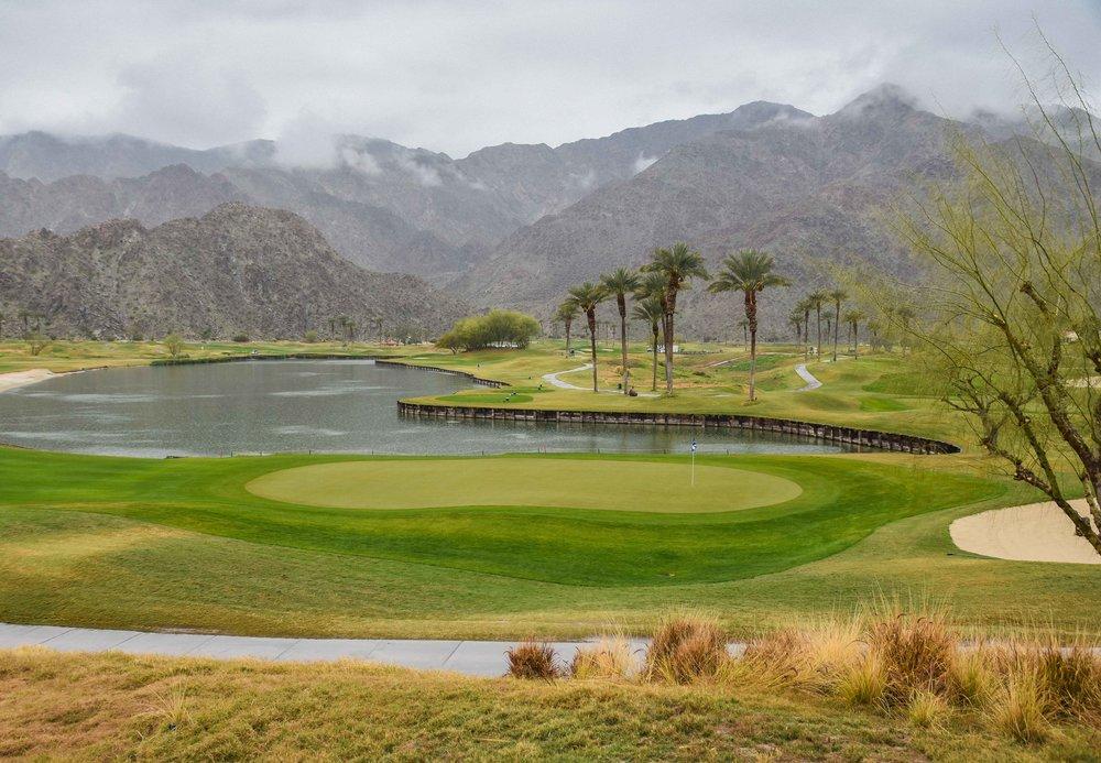 La Quinta Resort - Dunes1-19.jpg