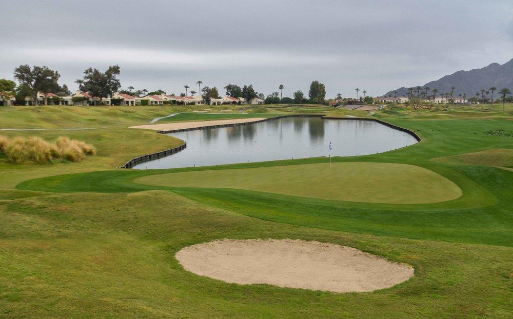 La Quinta Resort - Dunes1-26.jpg
