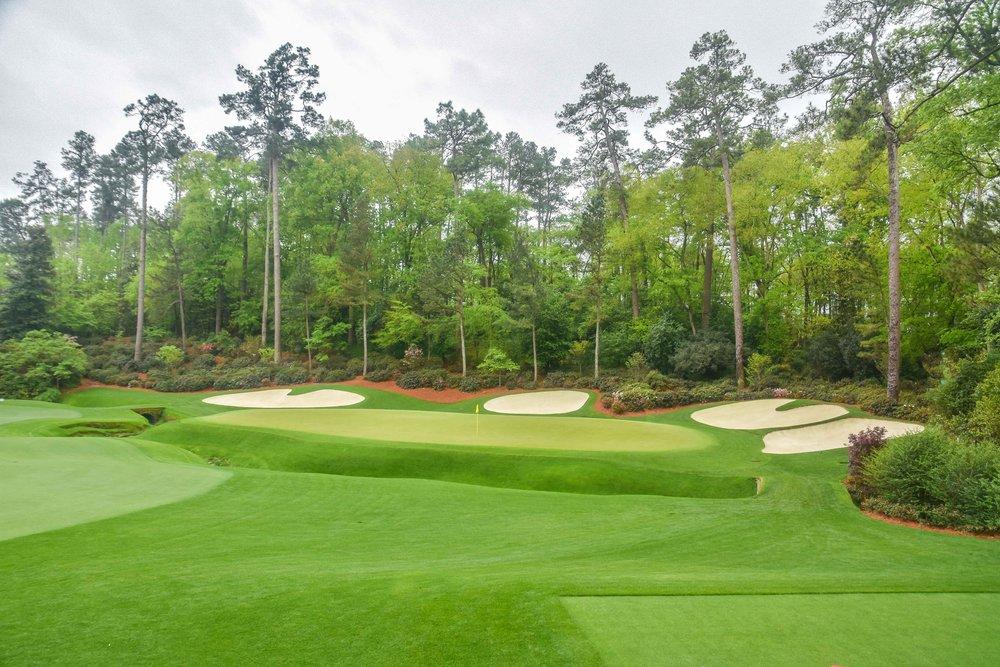 Augusta National1-197.jpg