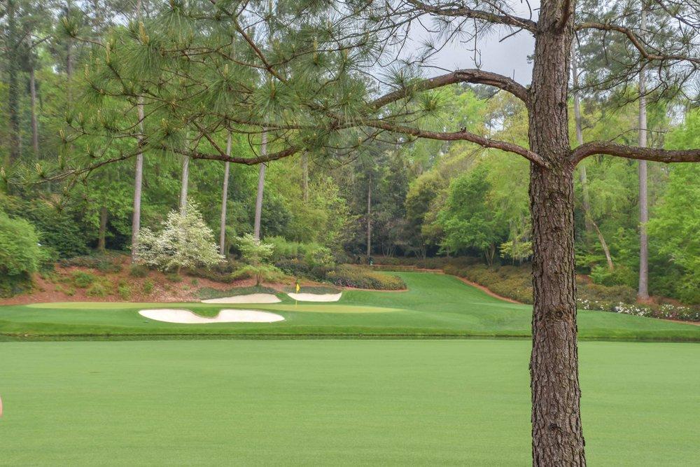 Augusta National1-150.jpg