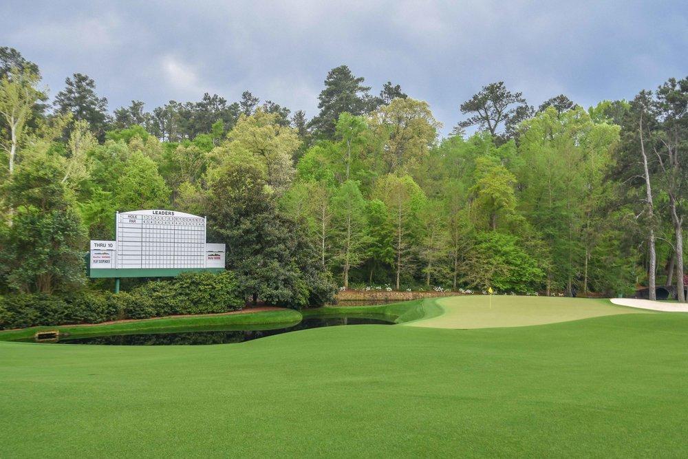 Augusta National1-136.jpg