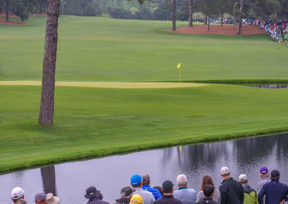 Augusta National1-67.jpg
