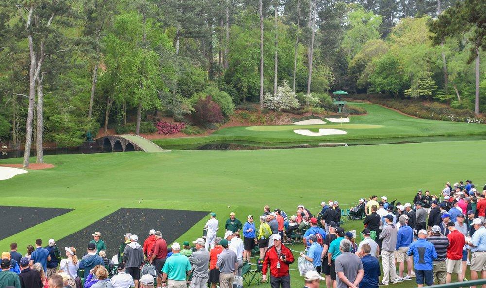 Augusta National1-41.jpg