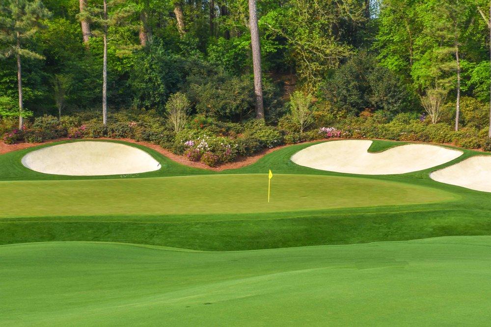 Augusta National1-11.jpg
