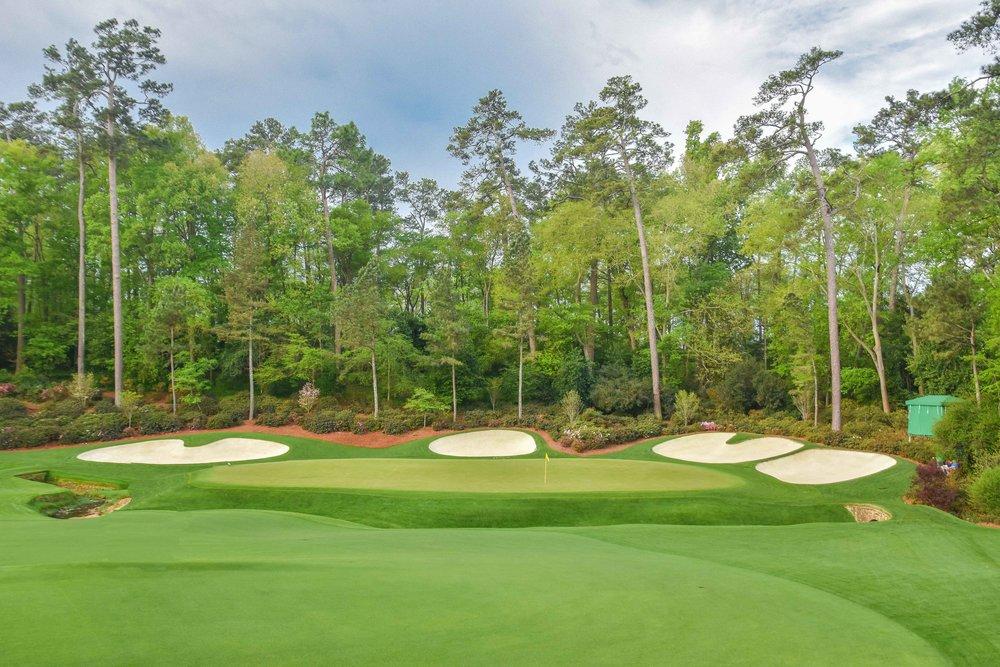 Augusta National1-10.jpg