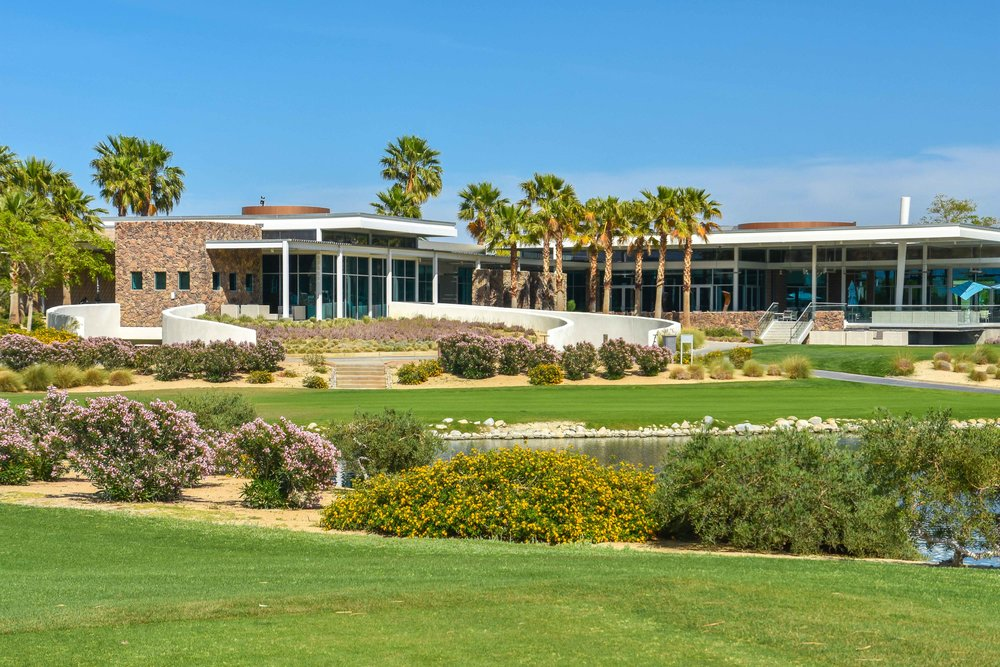 Escena Golf Club1-7.jpg
