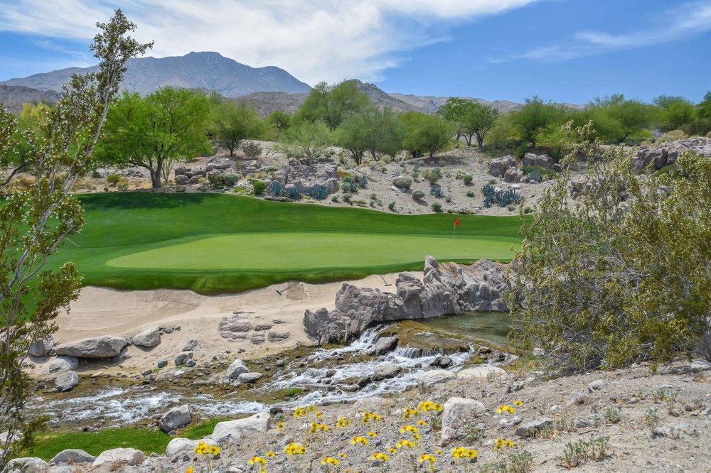 The Quarry at La Quinta1-143.jpg