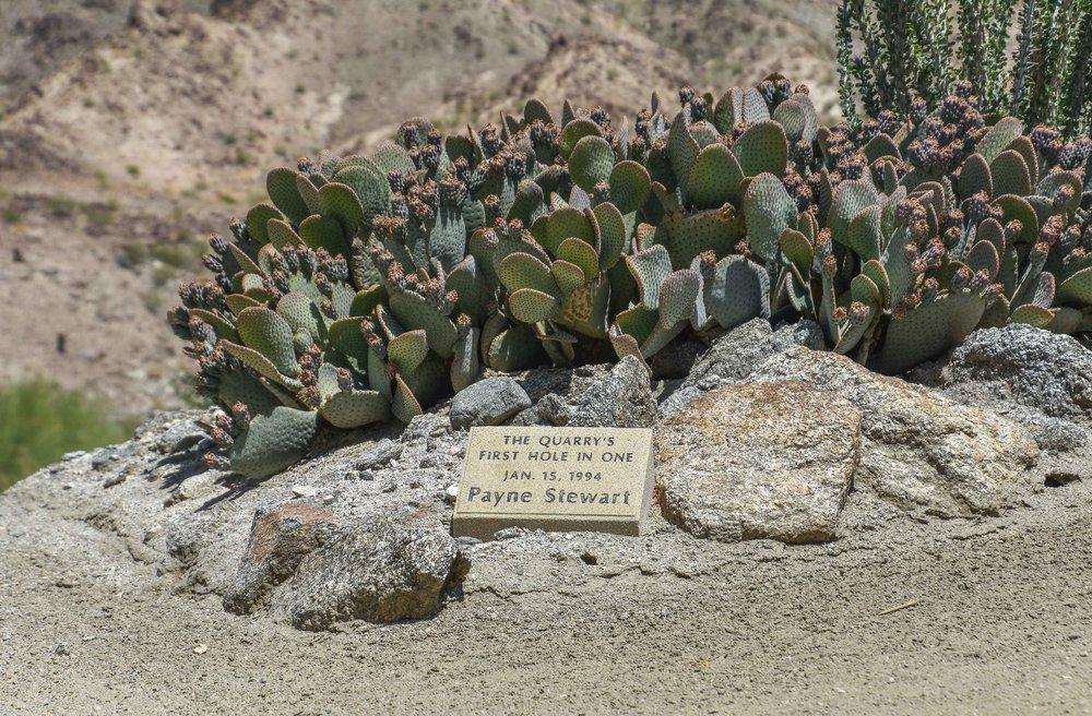 The Quarry at La Quinta1-101.jpg