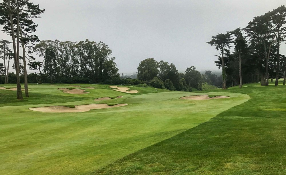 San Francisco Golf Club1-7.jpg