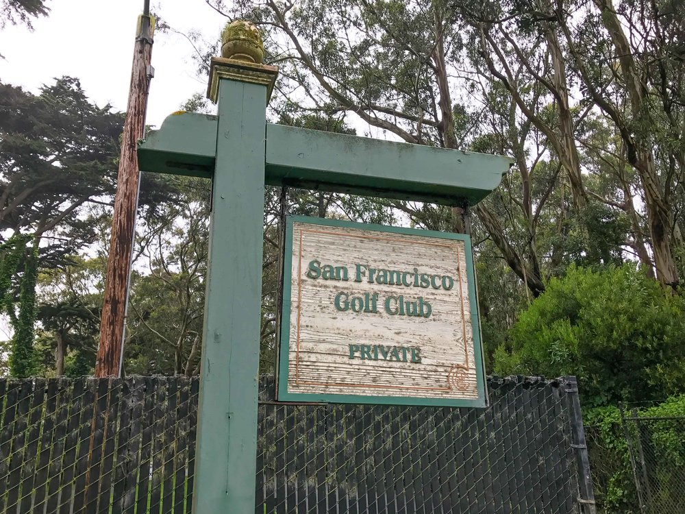 San Francisco Golf Club1-14.jpg