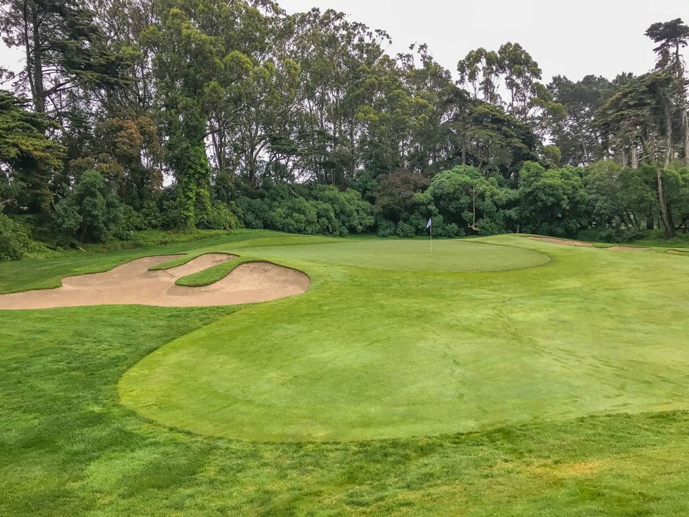 San Francisco Golf Club1-6.jpg