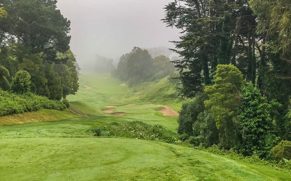San Francisco Golf Club1.jpg