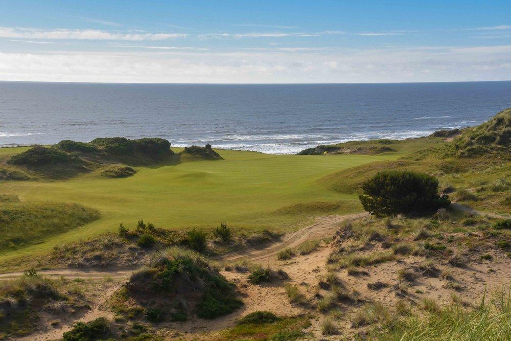 Pacific Dunes1-42.jpg