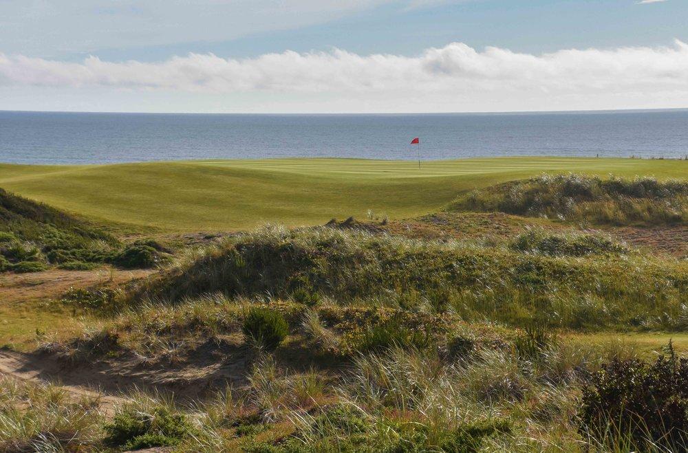 Pacific Dunes1-45.jpg