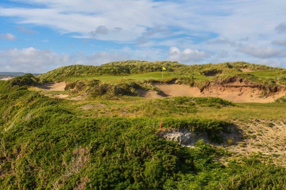 Pacific Dunes1-50.jpg