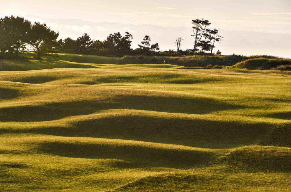 Pacific Dunes1-70.jpg