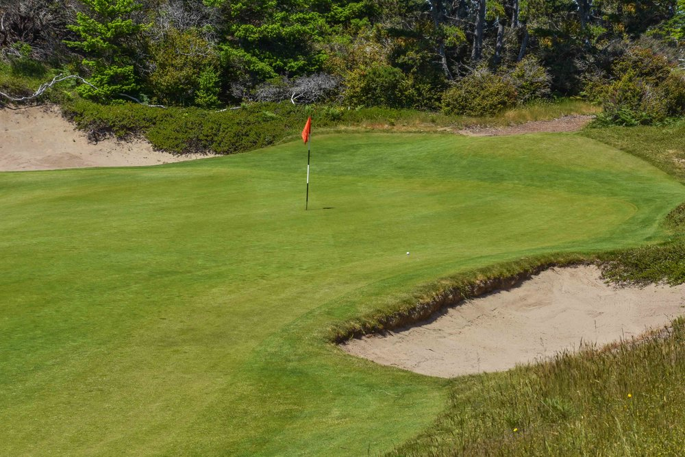 Bandon Trails1-42.jpg