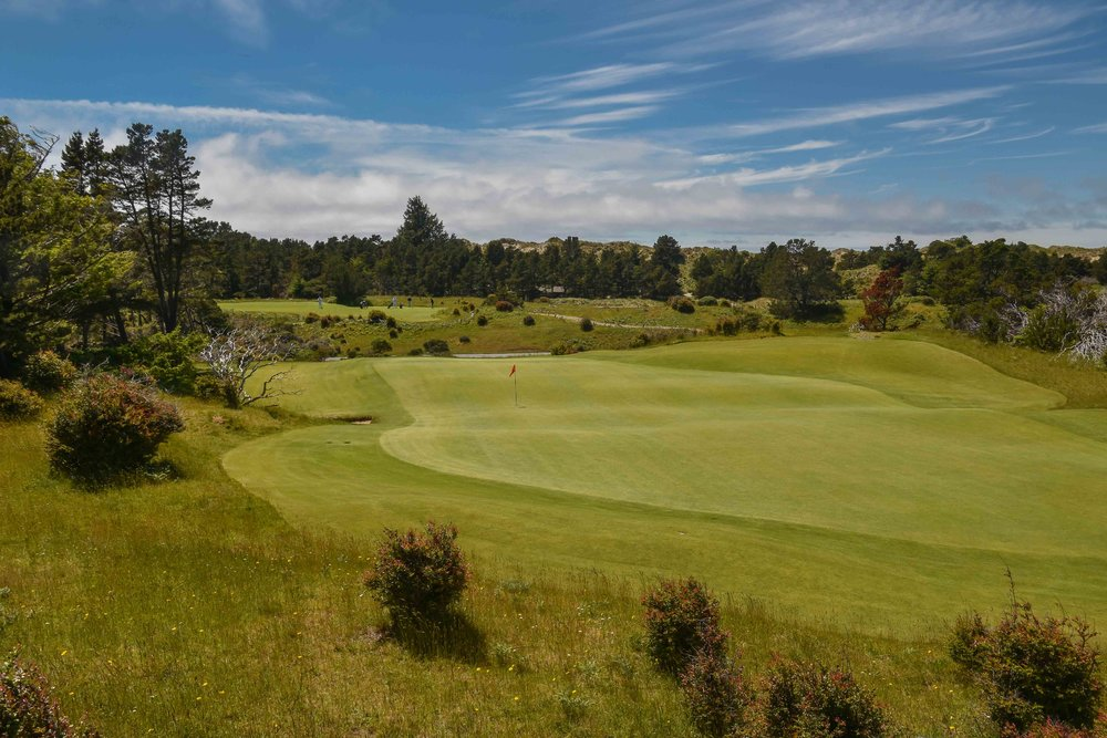 Bandon Trails1-44.jpg