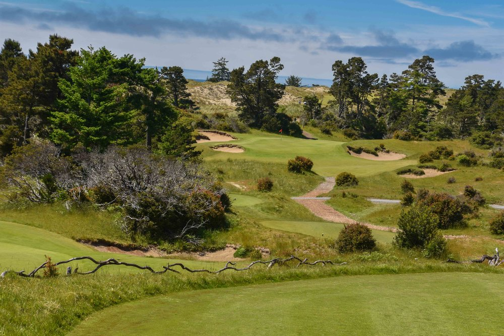 Bandon Trails1-45.jpg