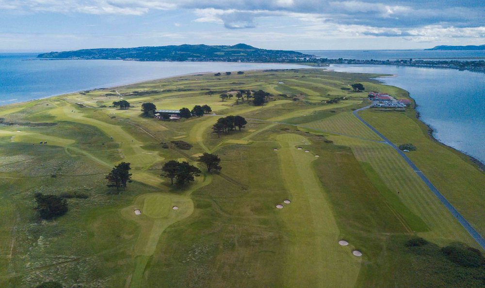 Portmarnock Golf Links1-2.jpg