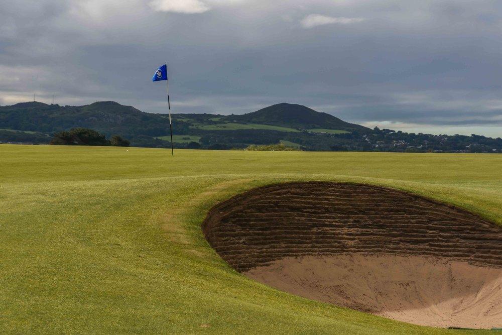 Portmarnock Golf Links1-13.jpg