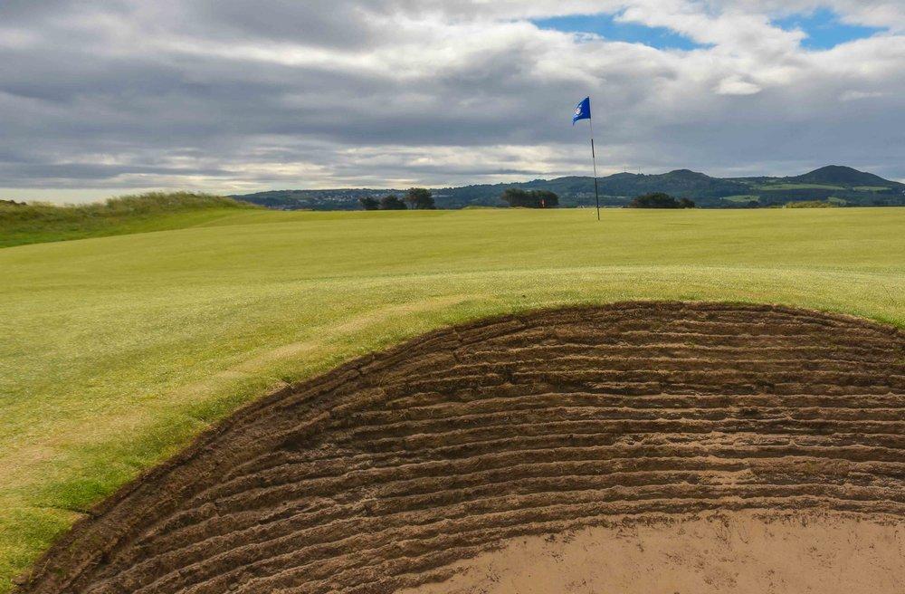 Portmarnock Golf Links1-14.jpg