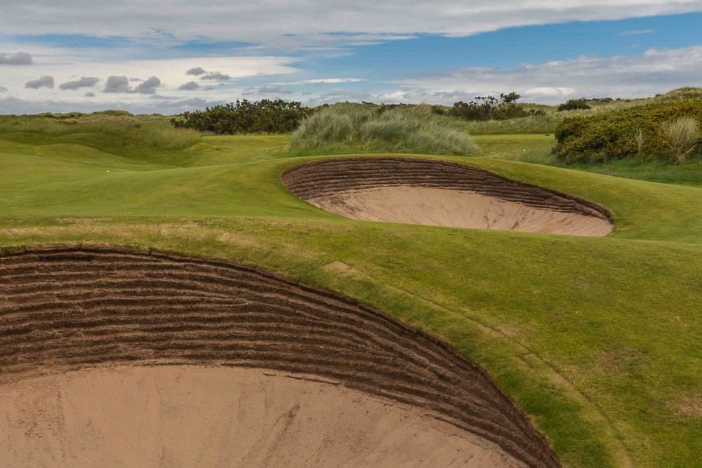 Portmarnock Golf Links1-19.jpg