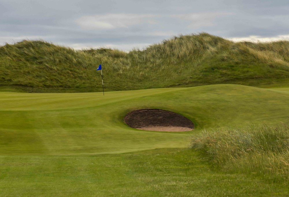 Portmarnock Golf Links1-21.jpg