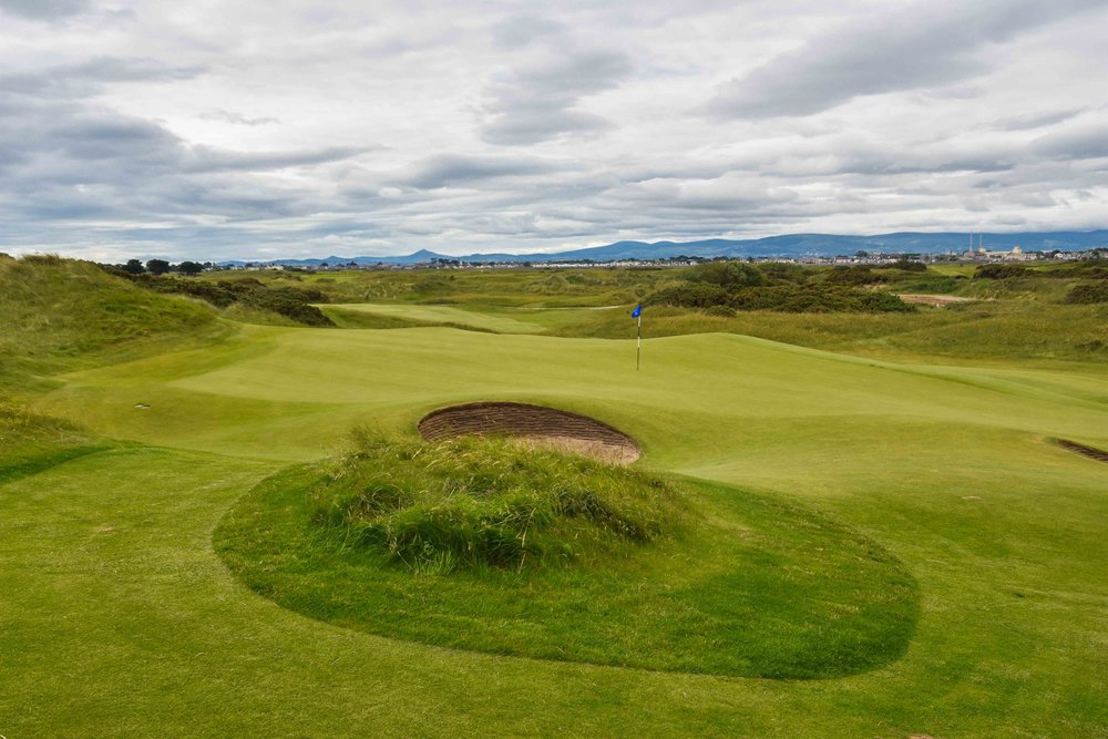 Portmarnock Golf Links1-27.jpg