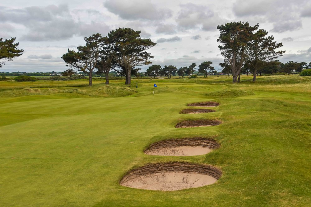 Portmarnock Golf Links1-30.jpg