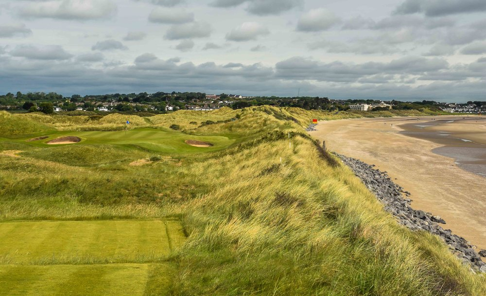 Portmarnock Golf Links1-40.jpg