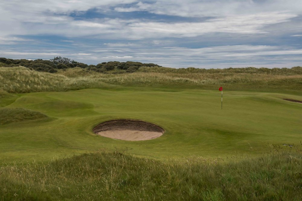Portmarnock Golf Links1-57.jpg