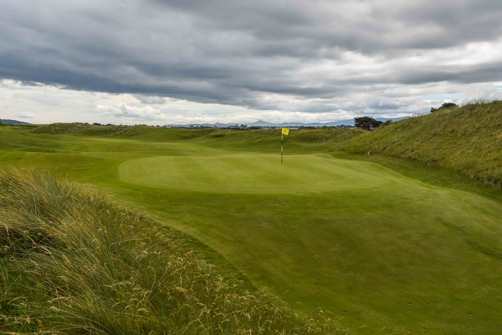 Portmarnock Golf Links1-65.jpg