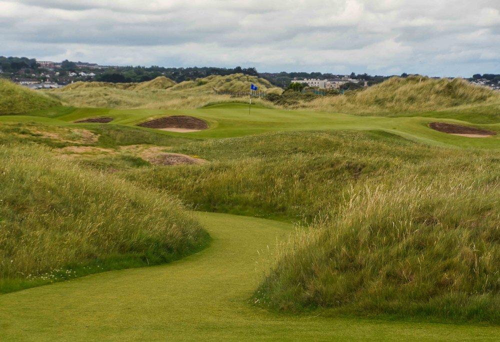 Portmarnock Golf Links1-67.jpg