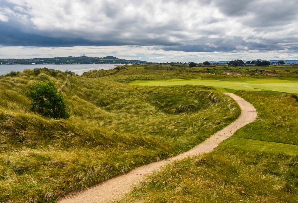 Portmarnock Golf Links1-70.jpg