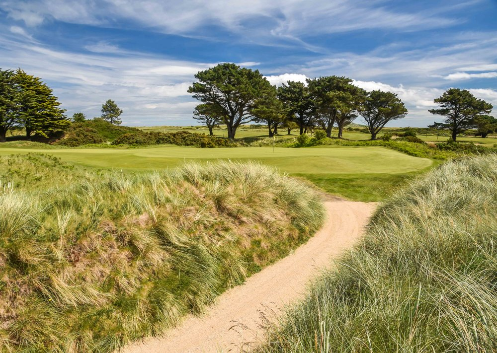Portmarnock Golf Links1-78.jpg